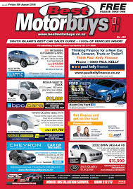best motorbuys 05 08 16 by local newspapers issuu