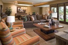 Carpeting Ideas For Family Room Carpet Vidalondon - Family room carpet