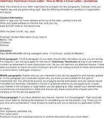Veterinary Technician Resume Resume Resume Consultant Sydney Vet Receptionist Sample Experts