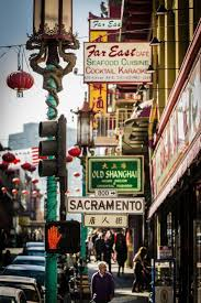 2974 best san francisco et yosemite images on pinterest