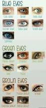 best 25 blue green eyes ideas on pinterest natural makeup ideas