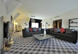 chambre d hote italie chambre d hote italie 320883 chambre d hote rome luxe hotel indigo