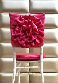 514 best sweetheart tables and chair covers images on pinterest