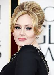 biography adele in english adele favorite color animal food music movie hobbies sports