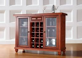 patriot under cabinet lighting bar bar cabinet with wine glass rack awesome wine cabinets for