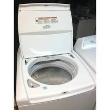 unique whirlpool cabrio platinum washer manual 25 on online cover