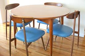mid century expandable dining table round mid century dining table modern expandable dining table dining
