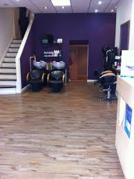 about us at the head officer hair and beauty salon hair dressers