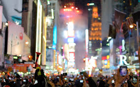 New Years Eve Traditions 93 Fun Free Things To Do For New Year U0027s Travel Leisure