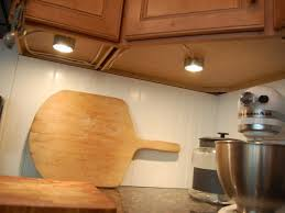 Led Kitchen Lighting Under Cabinet Kitchen Lights Under Kitchen Cabinets And 31 Fancy Design Led