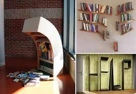 Bookshelves Cheap by Ideas About Bookshelves On Pinterest Cheap Modern Home On