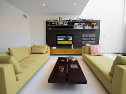 media room couches el cartel tv television colombiana televisions