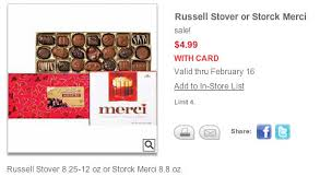where to buy merci chocolates merci chocolate printable coupon cvs deal
