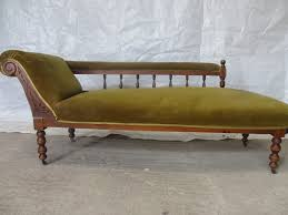 Upholstered Chaise Lounge Stunning Chaise Longue Images Joshkrajcik Us