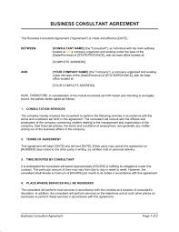 consulting firm brochure template templates resume examples