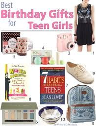 birthday gifts for teenagers 10 cool and unique birthday gift