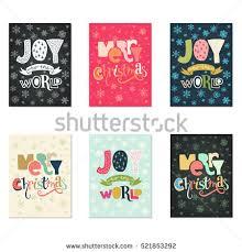 christmas card templates christmas card templates christmas