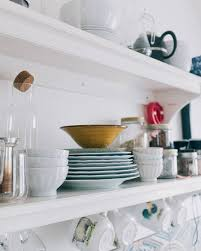 how can i organize my kitchen without cabinets how to organize a kitchen without a pantry confessions of