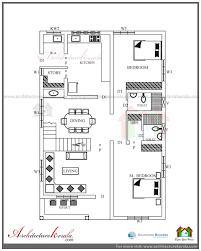 house plans architecture house designs 2500 sq ft home plans