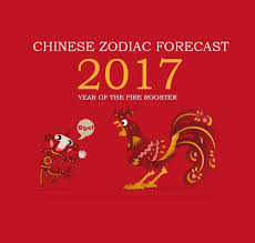 2017 chinese zodiac sign beautyglife chinese zodiac year of rooster 2017