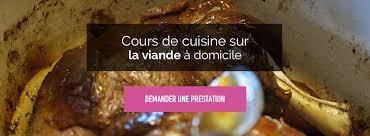 cours cuisine v馮騁arienne 100 images atelier cuisine v馮騁
