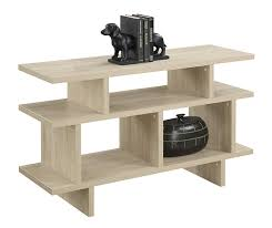 tv stand target black friday 100 65 inch tv stand target saber 60 tv stand tv stand target
