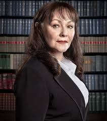 Hit The Floor Actress - sharia u0027 uber driver called bbc actress frances barber