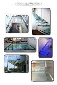 Laminate Flooring Non Slip Non Slip Laminate Flooring Glass Stair Treads And The Price Of
