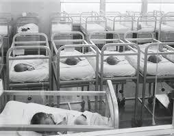 nurseries in atlanta homewood nursery babies in the hospital nursery homewood nursery