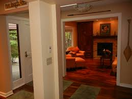 House Design And Interiors Professional Interior Designer Twin Cities Mn U2013 Laurie Mcdowell