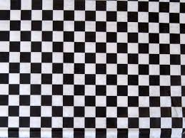 gingham wrapping paper wax paper 50 sheets of black and white checkered wax paper deli