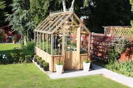 Affordable Home Decor Uk Wooden Greenhouses For Sale Alton Greenhouses Alton Greenhouses