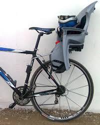 siege v o hamax siège vélo enfant à djibouti