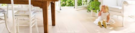 Laminate Flooring Contractor Singapore Wood Flooring Floor Xpert Vinyl Flooring Expert Singapore