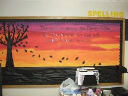 55 best bulletin board fall thanksgiving images on
