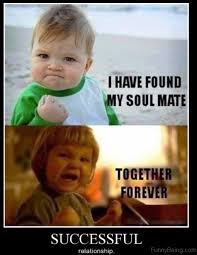 Funny Relationship Memes - 70 best relationship memes