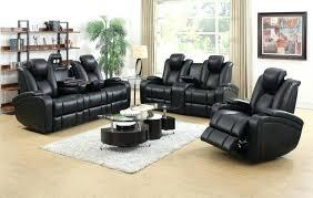 reclining chair repair u2013 gdimagazine com