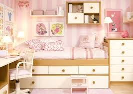 ensemble chambre bébé pas cher ensemble chambre enfant ensemble chambre bebe kijiji cildt org