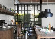 50 gorgeous industrial pendant lighting ideas