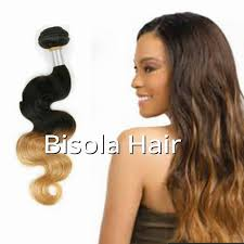 latest hair weaves in uganda bisola hair hair weave special offers high bargain xmas offer