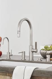 kitchen faucet accessories cf tkc corsano ensemble sn jpg
