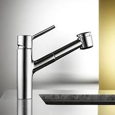 kwc kitchen faucet kwc products ottawa bath kitchen