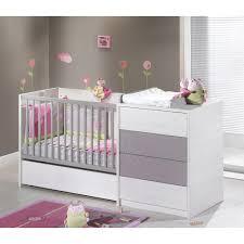 chambre bebe opale ophrey com meuble chambre bebe blanc prélèvement d