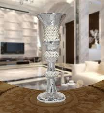Large Vase For Living Room European Fashion Creative Large Vase Home Furnishing Living Room
