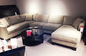 Leather Sectional Sofa Bed Sofa Macys Sectional Sofa Engaging Macys Leather Sectional