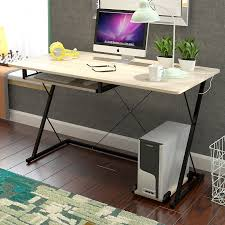 Buy Computer Desk by Compare Prices On High Computer Desk Online Shopping Buy Low