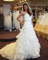 wedding dresses columbus ohio wedding dress alterations columbus oh wendy s bridal in dublin oh
