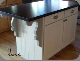 Kitchen Islands Ideas With Seating by Kitchen Diy Kitchen Island Ideas With Seating Baking Dishes Slow