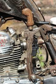 67 best bobber images on pinterest custom bikes bobber chopper