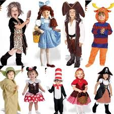 Childrens Halloween Costumes Valentine Toddler Halloween Costumes